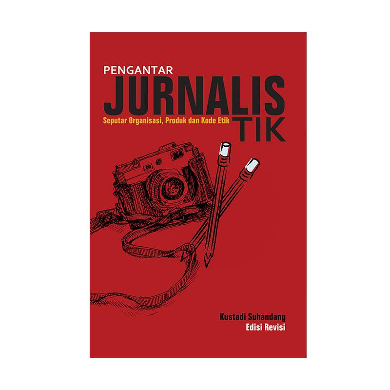 https://www.static-src.com/wcsstore/Indraprastha/images/catalog/full/nuansa-cendekia_nuansa-cendekia-pengantar-jurnalistik-by-kustadi-suhandang-buku-manajemen---bisnis_full04.jpg