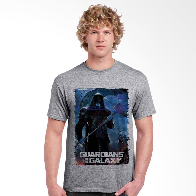 Oceanseven GOTG Guardian of Galaxy 19 T-shirt Extra diskon 7% setiap hari Citibank – lebih hemat 10% Extra diskon 5% setiap hari