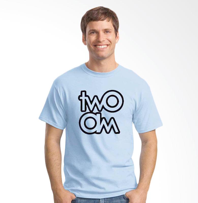 Oceanseven Music - 2AM Signature 02 T-shirt