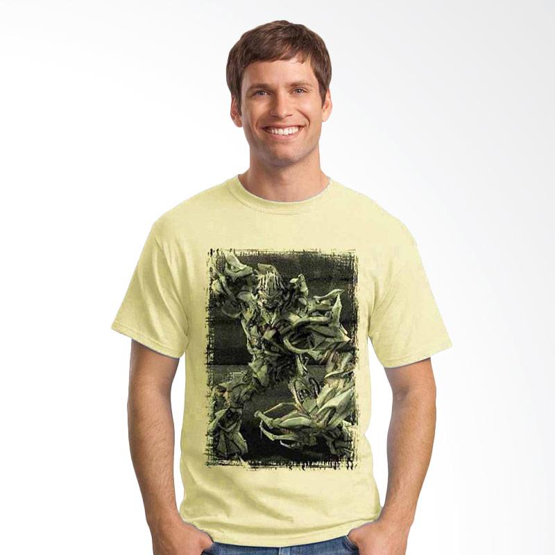 Oceanseven Transformers 31 T-shirt Extra diskon 7% setiap hari Extra diskon 5% setiap hari Citibank – lebih hemat 10%