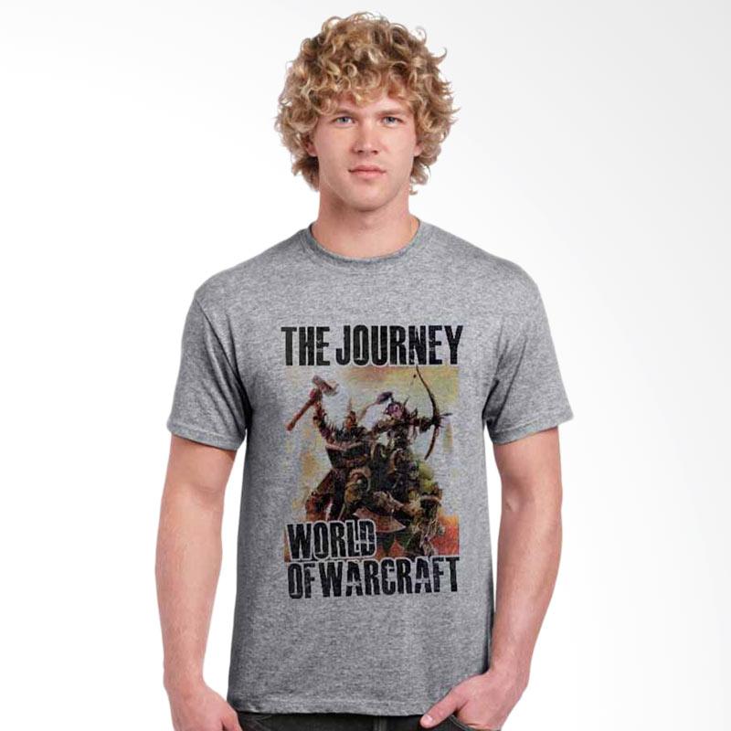 Oceanseven Vintage Counture 09 T-shirt Extra diskon 7% setiap hari Extra diskon 5% setiap hari Citibank – lebih hemat 10%