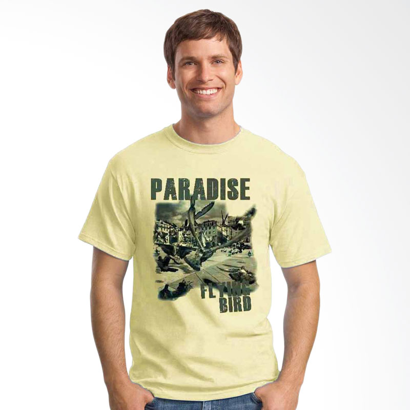 Oceanseven Vintage Counture 17 T-shirt Extra diskon 7% setiap hari Extra diskon 5% setiap hari Citibank – lebih hemat 10%