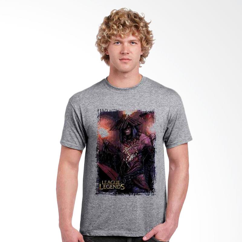 Ordinal Football Player Edition 09 T-shirt