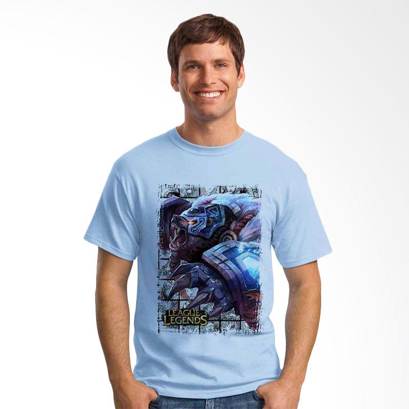 Ordinal Football Player Edition 10 T-shirt
