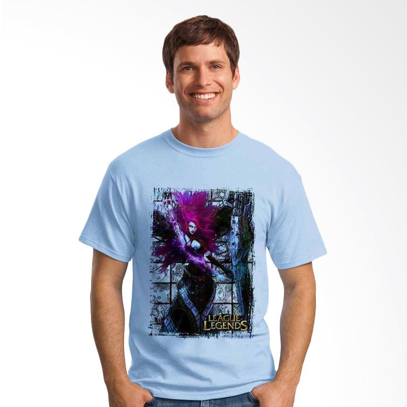 Ordinal Football Player Edition 38 T-shirt