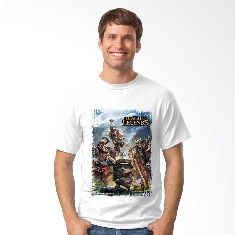 Ordinal Football Player Edition 41 T-shirt