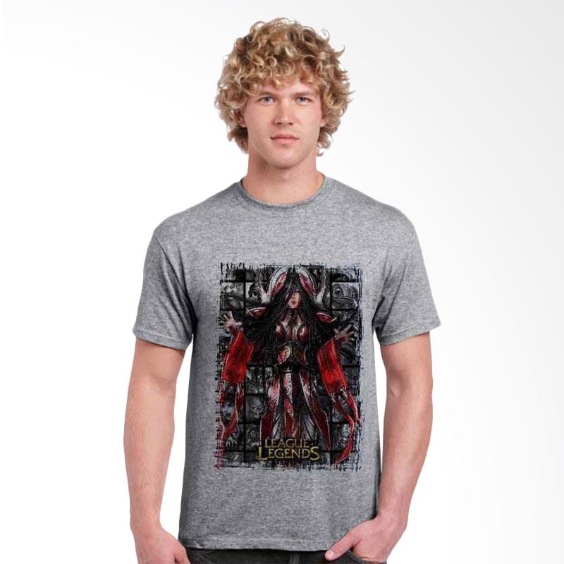 Ordinal Football Player Edition 42 T-shirt
