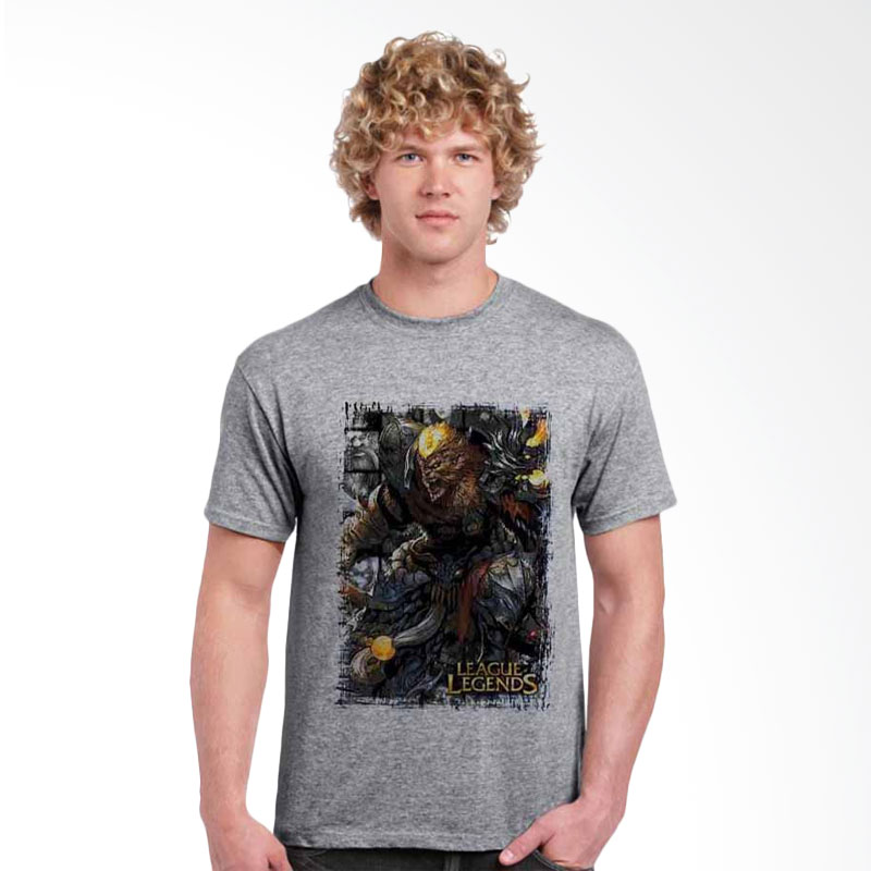 Ordinal Football Player Edition 44 T-shirt