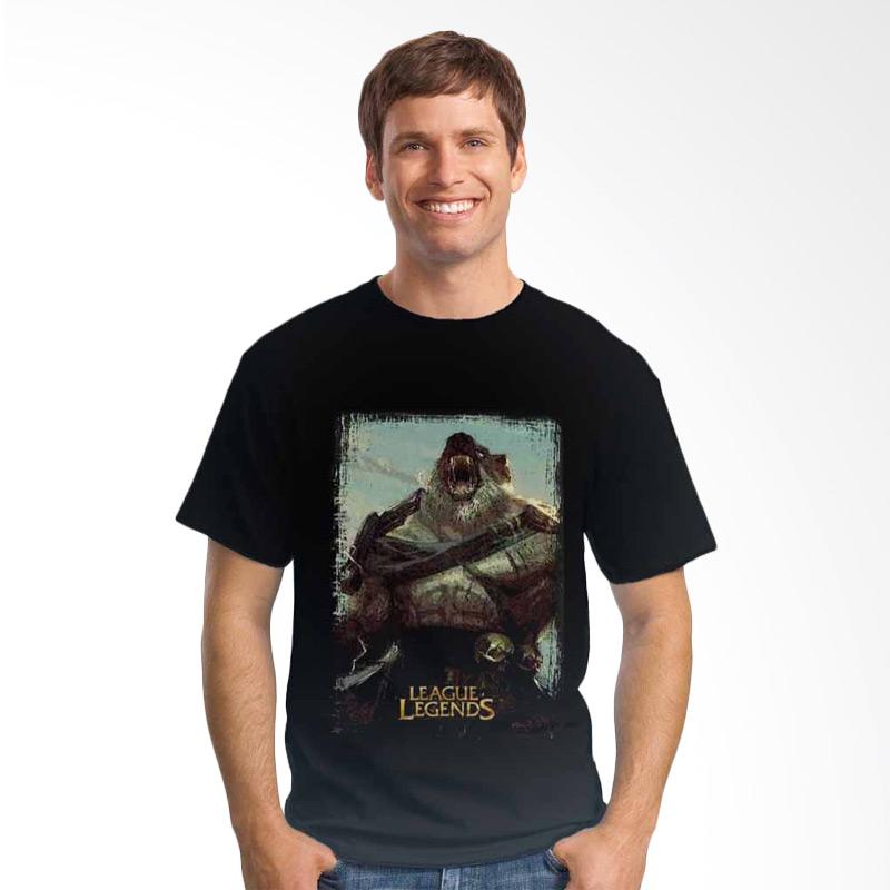 Ordinal Football Player Edition 45 T-shirt