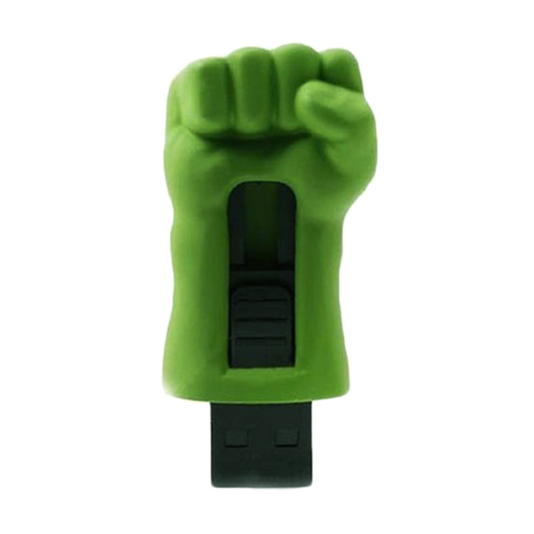 OEM Hulk Hand Flash Disk 8GB