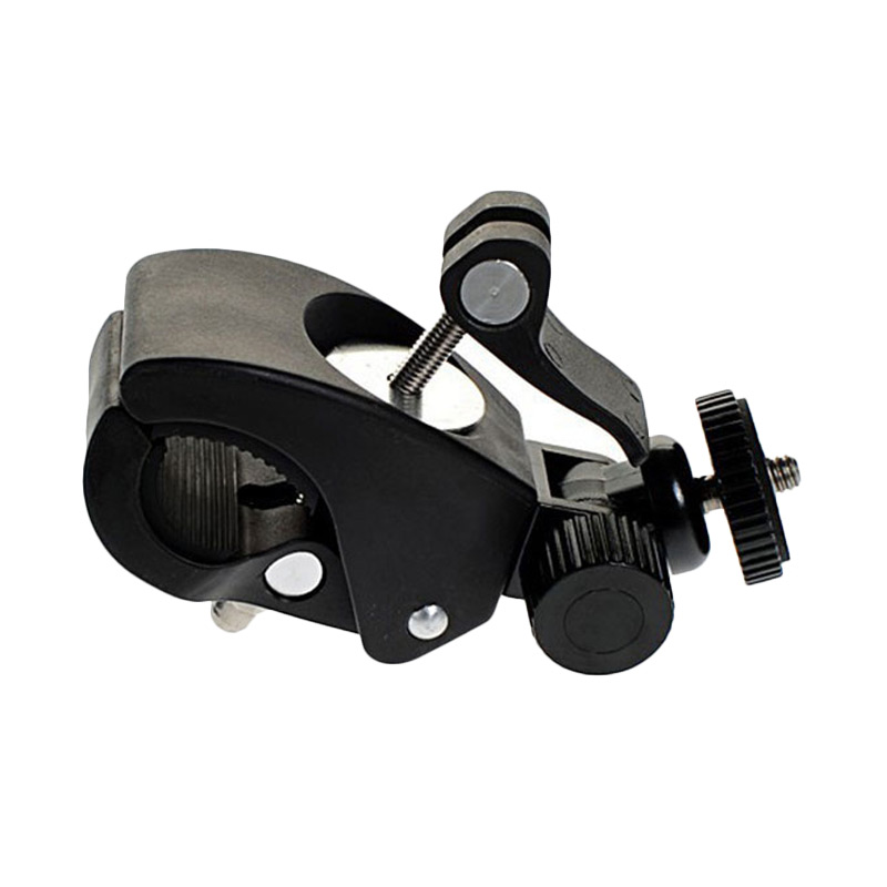 OEM Bike Mounting for Yi Action Camera