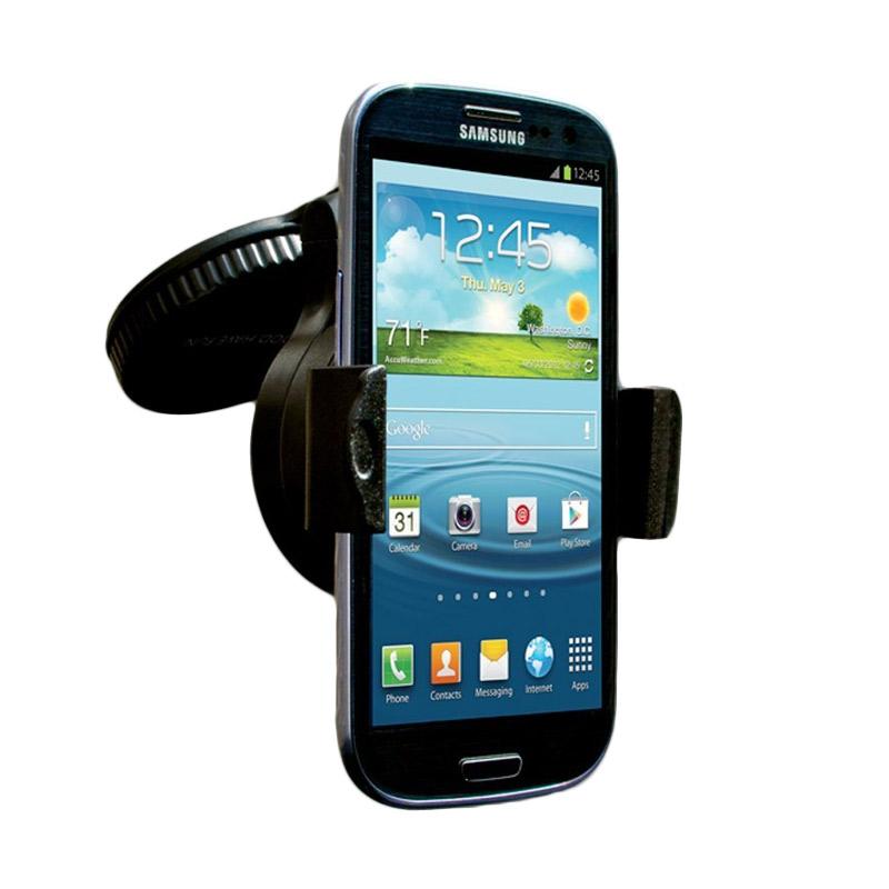 https://www.static-src.com/wcsstore/Indraprastha/images/catalog/full/ohome_ohome-universal-smartphone-holder-for-iphone---samsung---hitam_full04.jpg
