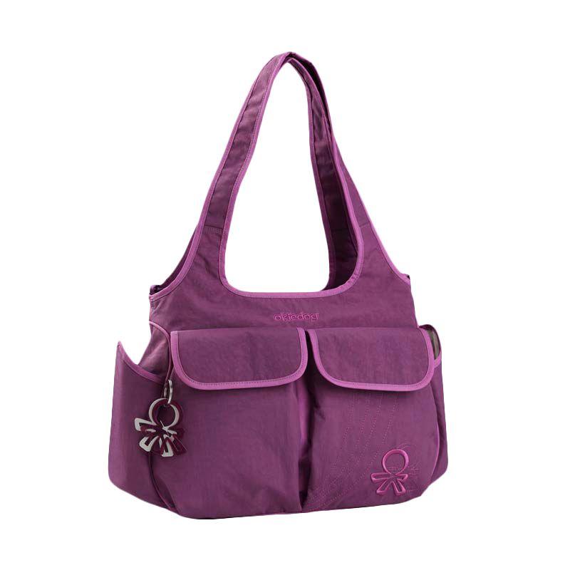 Okiedog Urban Sassy ...Diaper Bag