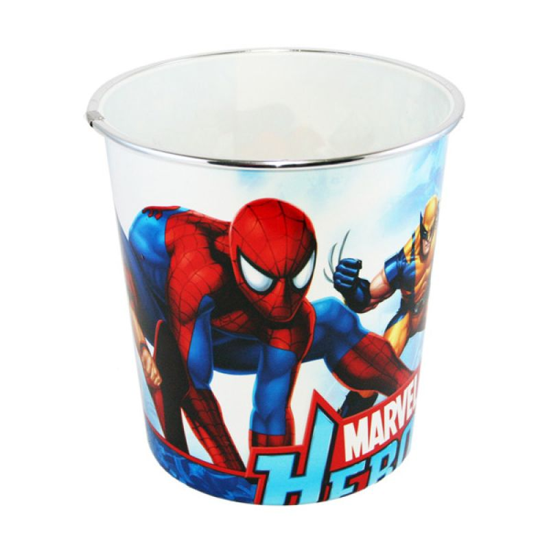 Olday Home Marvel MS-3304S Tempat Sampah