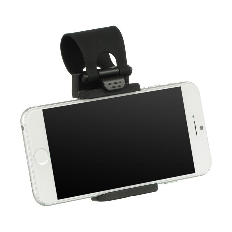 Olday Home TOX Smartphone Car Holder