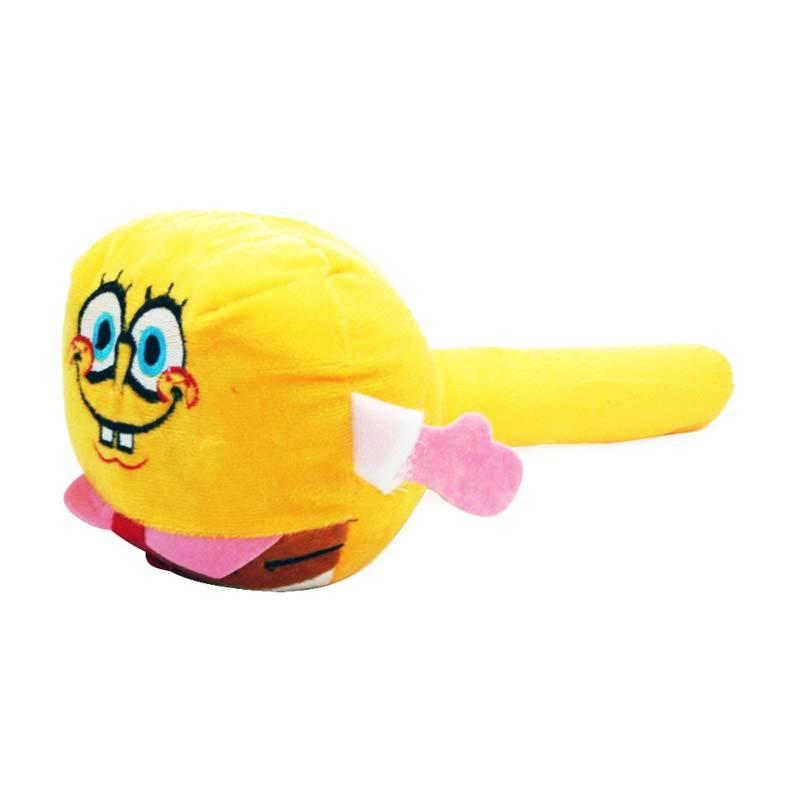 Olday Toys Mainan Palu Bersuara SpongeBob - PA-B283282