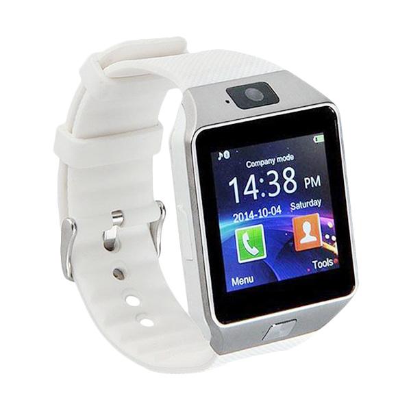 Onix Smartwatch U9