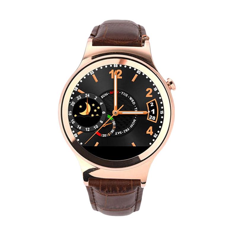 Onix S3 Smartwatch