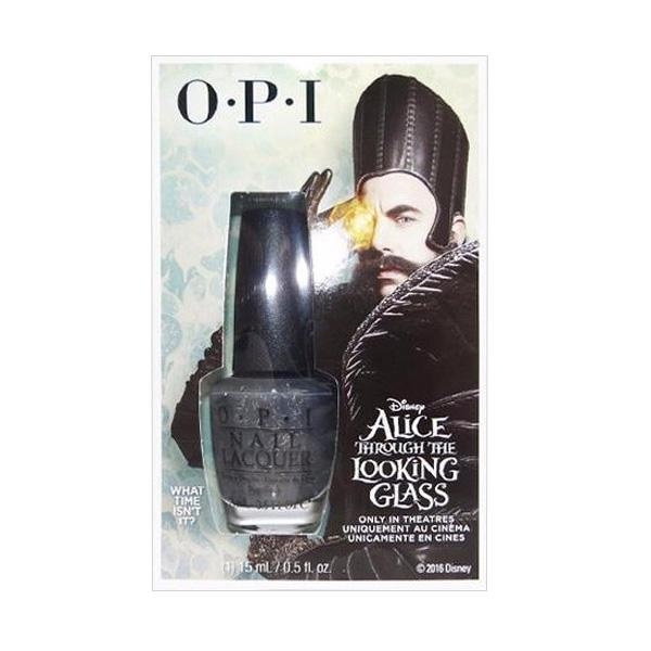 harga OPI Nail Polish - Alice Through the Looking Glass Special Edition Blibli.com