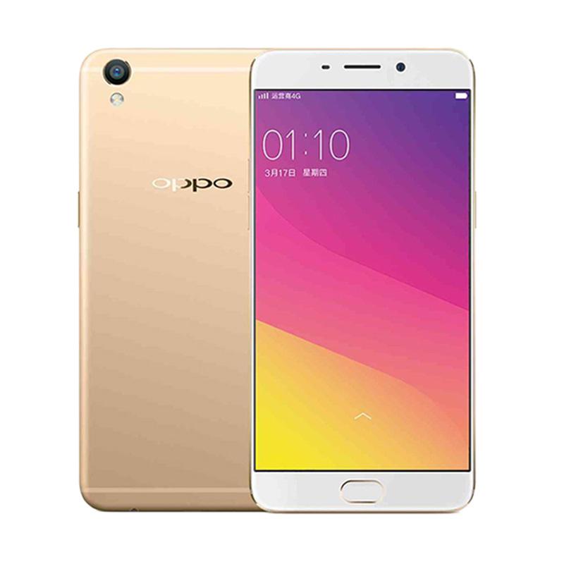 https://www.static-src.com/wcsstore/Indraprastha/images/catalog/full/oppo_oppo-a37-smartphone---gold---free-tongsis--_full04.jpg