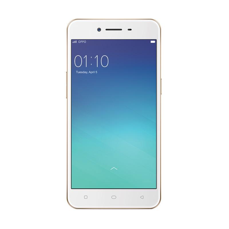 https://www.static-src.com/wcsstore/Indraprastha/images/catalog/full/oppo_oppo-a37-smartphone---gold--16-gb-2-gb----free-tempered-glass---softcase_full03.jpg