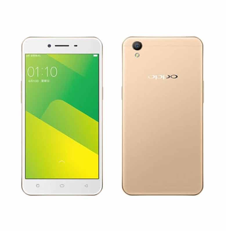 https://www.static-src.com/wcsstore/Indraprastha/images/catalog/full/oppo_oppo-a37-smartphone---gold--2-gb-16-gb-4g-_full03.jpg