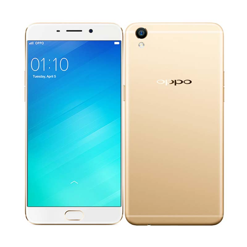 https://www.static-src.com/wcsstore/Indraprastha/images/catalog/full/oppo_oppo-f1-plus-smartphone---gold--4-gb-ram-64-gb-_full03.jpg