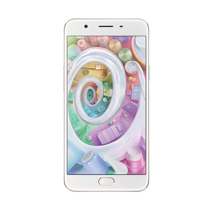 https://www.static-src.com/wcsstore/Indraprastha/images/catalog/full/oppo_oppo-f1s-smartphone---gold---free-ringstand---tempered-glass_full08.jpg