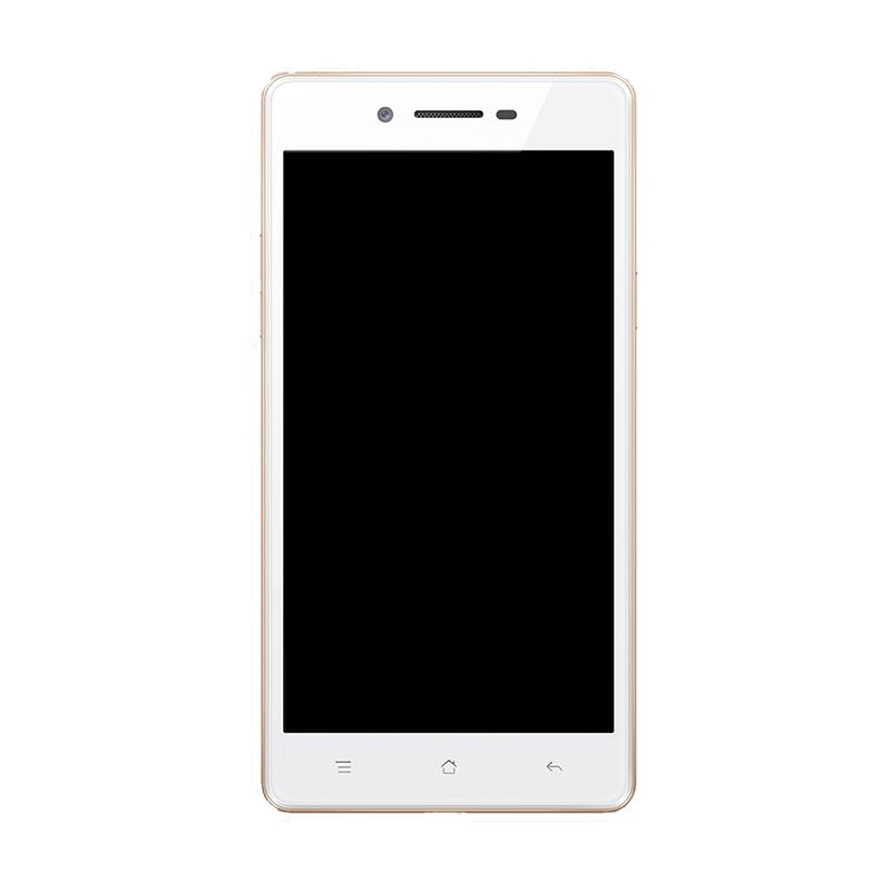 https://www.static-src.com/wcsstore/Indraprastha/images/catalog/full/oppo_oppo-neo-7-white-smartphone_full02.jpg