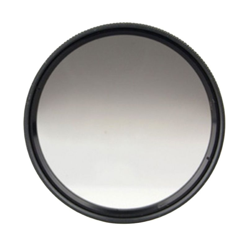 Optic Pro Fader ND MOD 3 67mm Filter Lensa