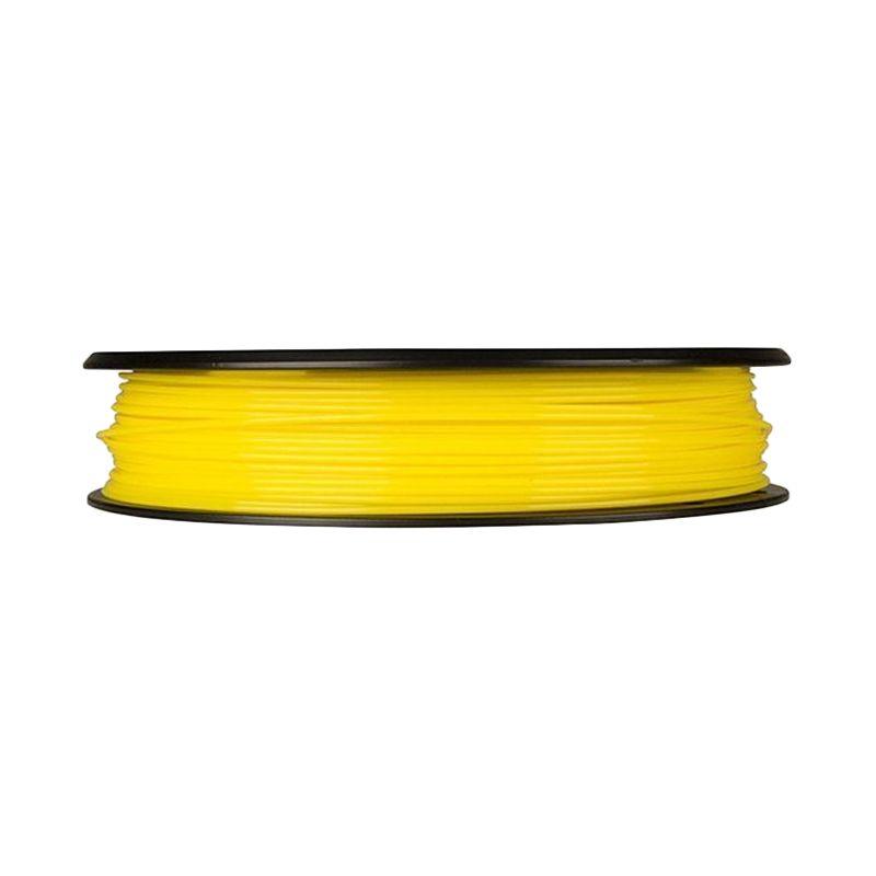 MakerBot PLA Filament True Yellow Colour 0,2 Kg