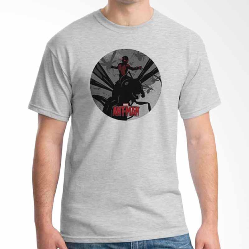 Ordinal Ant Man 16 T-shirt