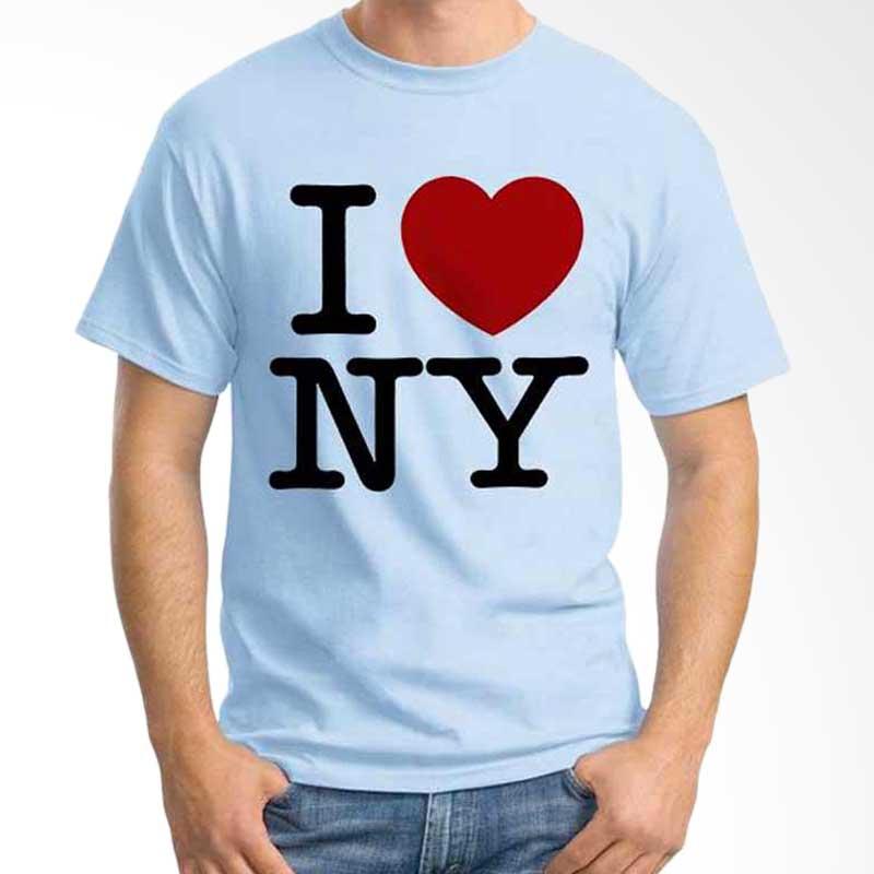 Ordinal Best City Edition New York 05 T-shirt