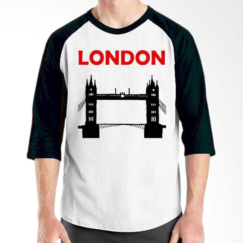 Ordinal Best City World Series London 01 Raglan