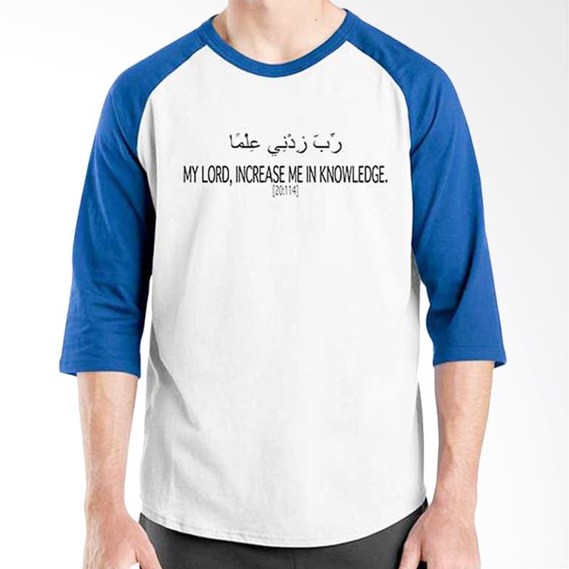 Ordinal Islamic Quotes Edition My Lord Raglan