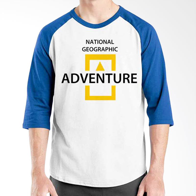 Ordinal Natgeo Adventure 02 Raglan