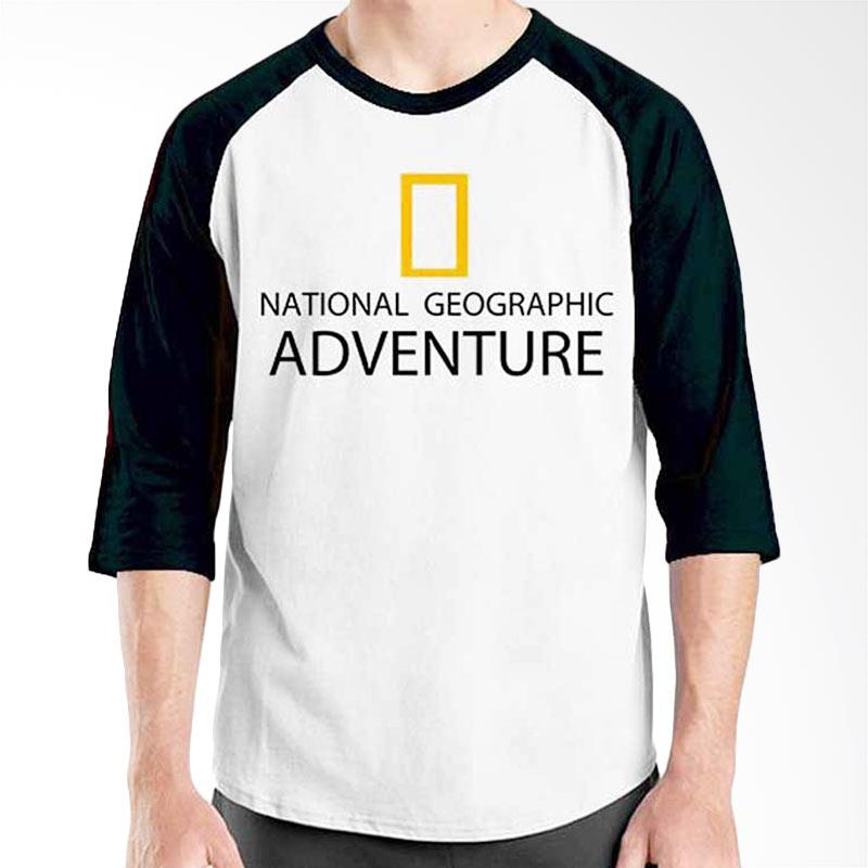 Ordinal Natgeo Adventure 03 Raglan