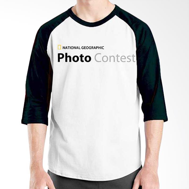 Ordinal Natgeo Photocontest Raglan