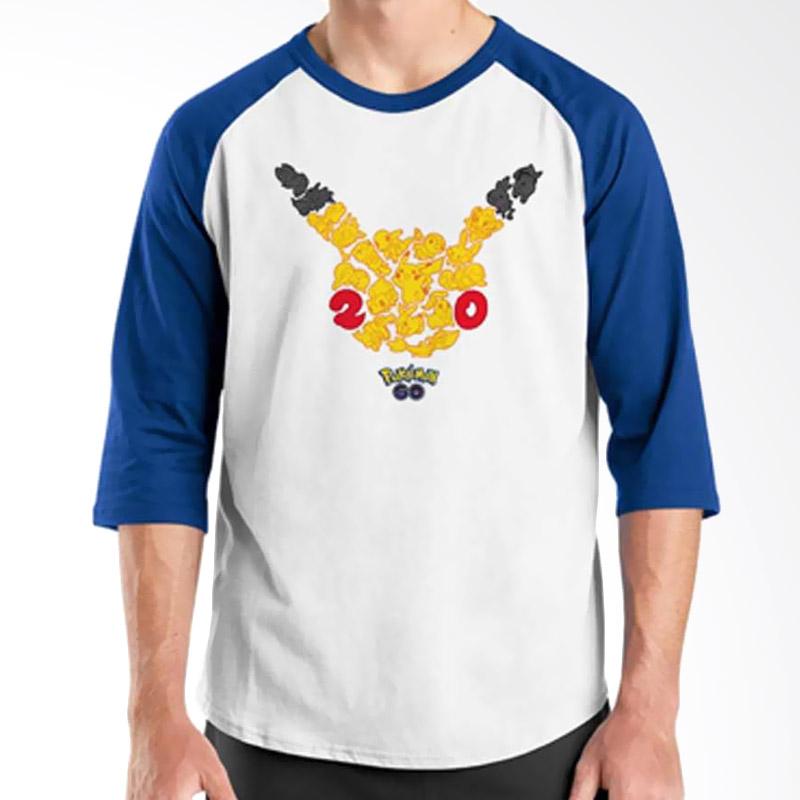 Ordinal Pokemon GO 04 Raglan