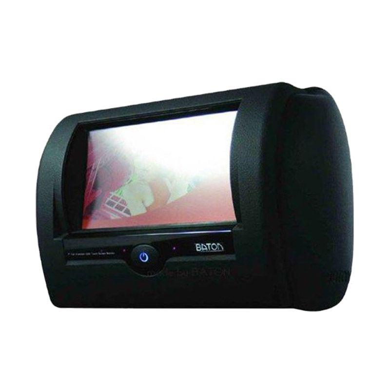 AVT Baton Koz Headrest Monitor