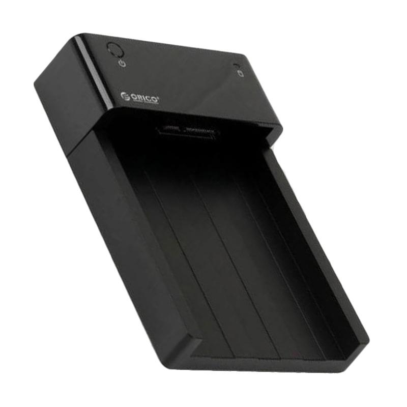 ORICO 6518US3 Portable Docking