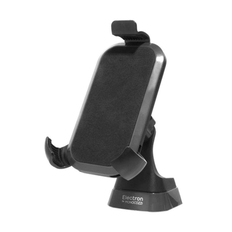 Monocozzi 3 Adjustable Arm Mount Car Holder for Smartphone