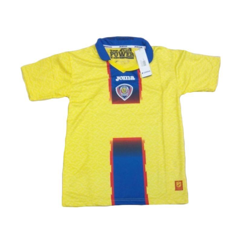 harga Arema Malang Away 2014 Jersey Sepak Bola Blibli.com