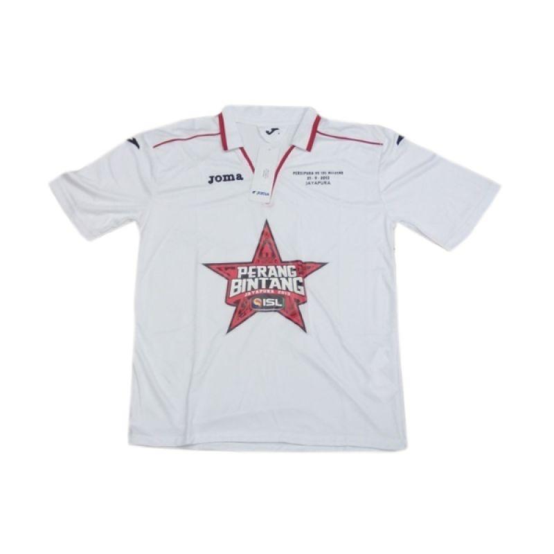 Joma ISL ALL Star 2013 Jersey Sepak Bola