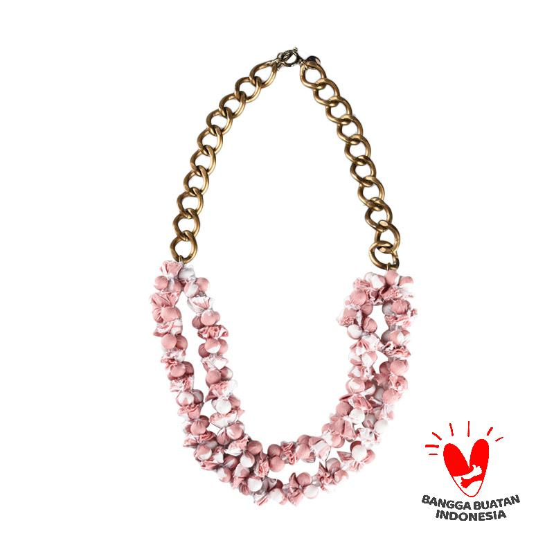 Origo Lolli Necklace