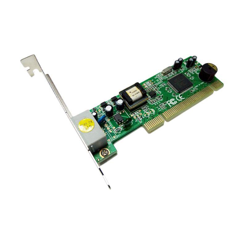 Conexant PCI Modem