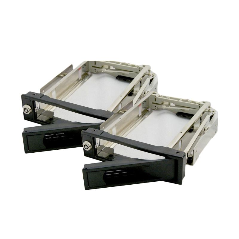 Ziacom SATA Mobile Rack