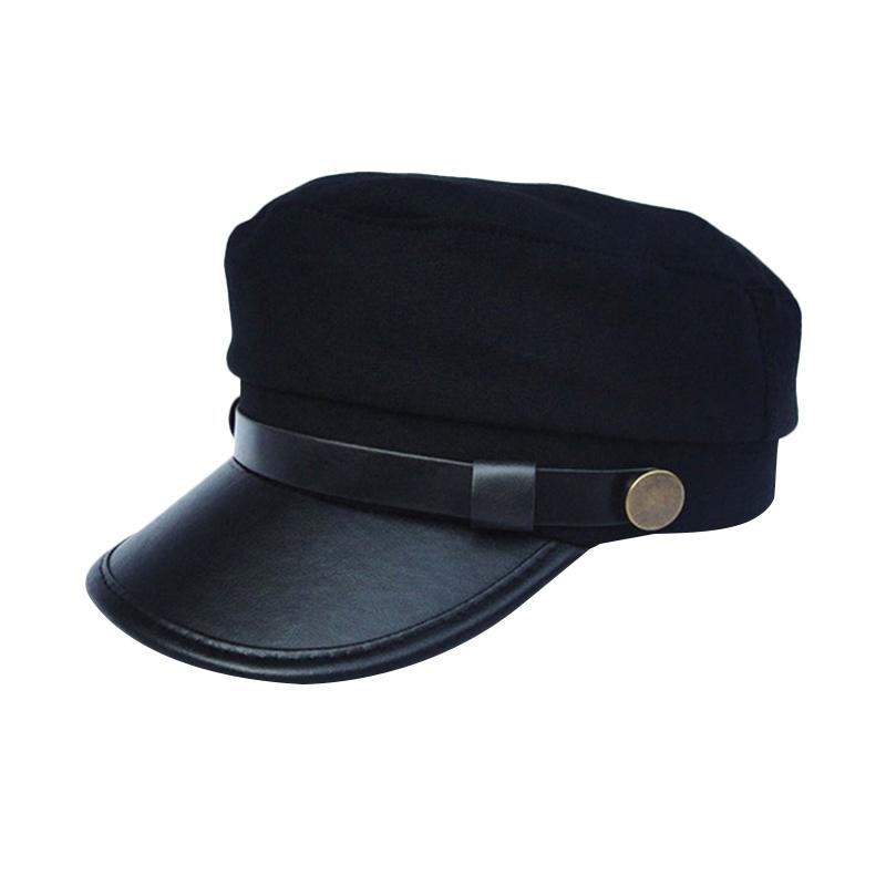 Ormano Topi Fashion Snapback Us Army Arrow Hitam - Katalog Harga ... 02d0cfeec1