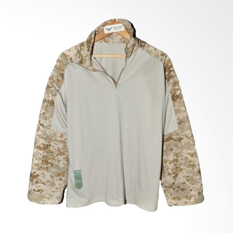 FFI Gen 2 AOR1 Combat Uniform Set [Size M]
