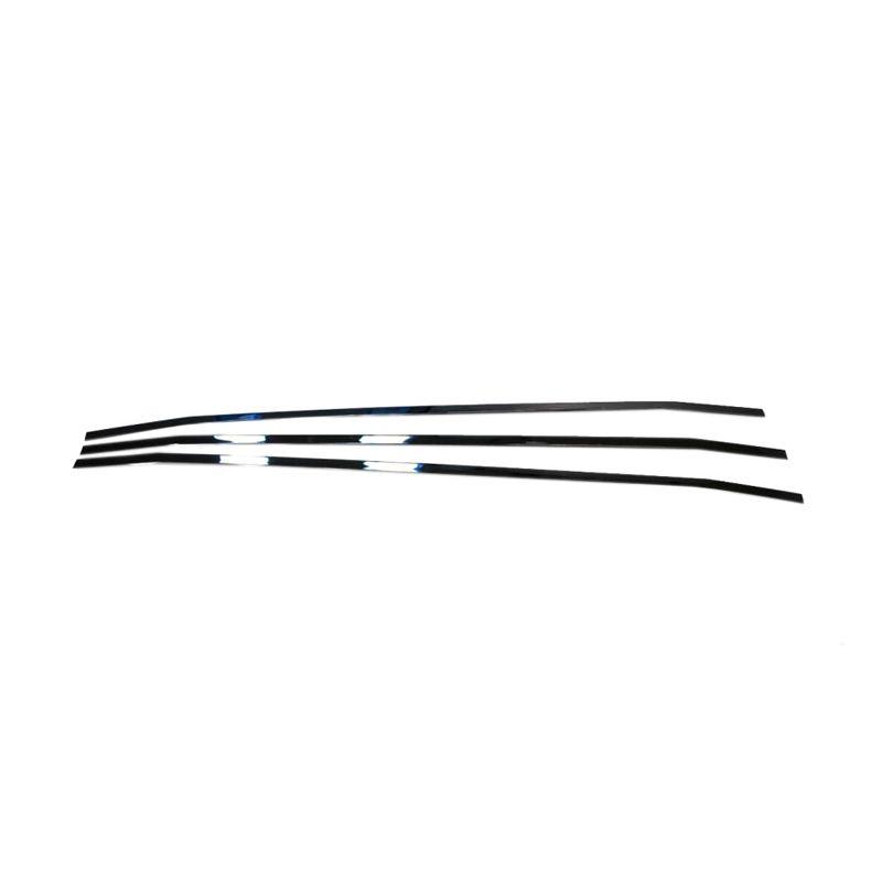 OTOmobil AI-3046 Lower Front Grill for Suzuki Ertiga 2012-2014